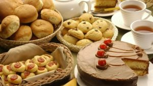 tea-fruits-food-cookies-bread-pie-rolls-cakes-1920x1080-wallpaper_www-wall321-com_42