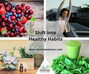 healthyhabitsgeneric